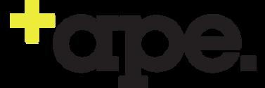 positive ape.png
