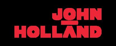 john holland.png