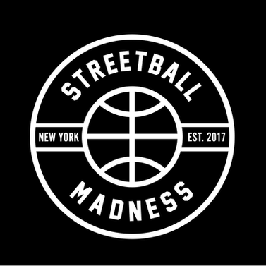 streetball madness.png