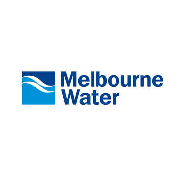 Melb Water.png