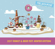 donut-beer-fest-winter-edition-2017-food