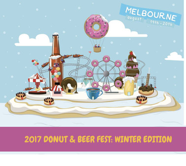 donut-beer-fest-winter-edition-2017-food