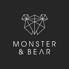 monster and bear.png