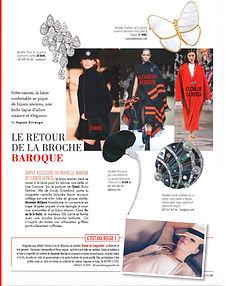 Paris Match Brume de Longueville.jpg