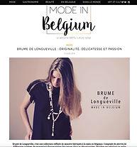 Mode in Belgium Brume de Longueville.jpg