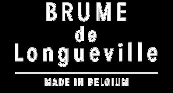 Bijoux tendance créateur belge