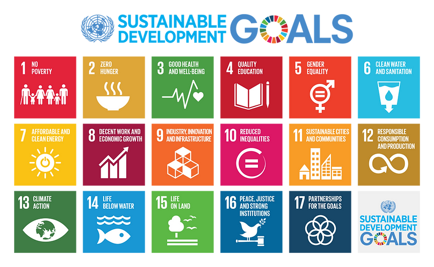Sustainable_Development_Goals_chart.svg.