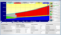 2020 RView Screenshot - Main Screen (2).