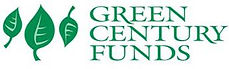 Green Century.jpg