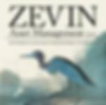 Zevin.png