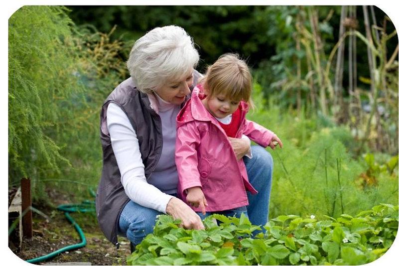 woman and child in garden.jpg