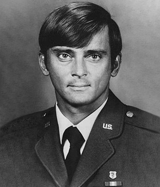 Major Bobby Jones.jpg