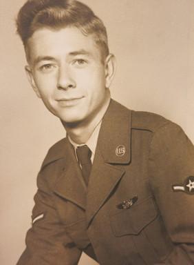 Soldier Wayne Dean Jackson.jpg