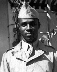 Soldier Joseph Gantt.JPG