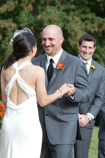 LAKE_LURE_INN_WEDDING026