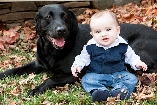 Asheville_Children_Photographer_-090.JPG