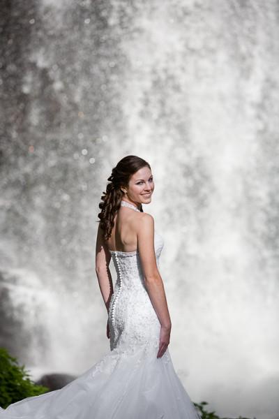 Bridal_Portrait_001.JPG
