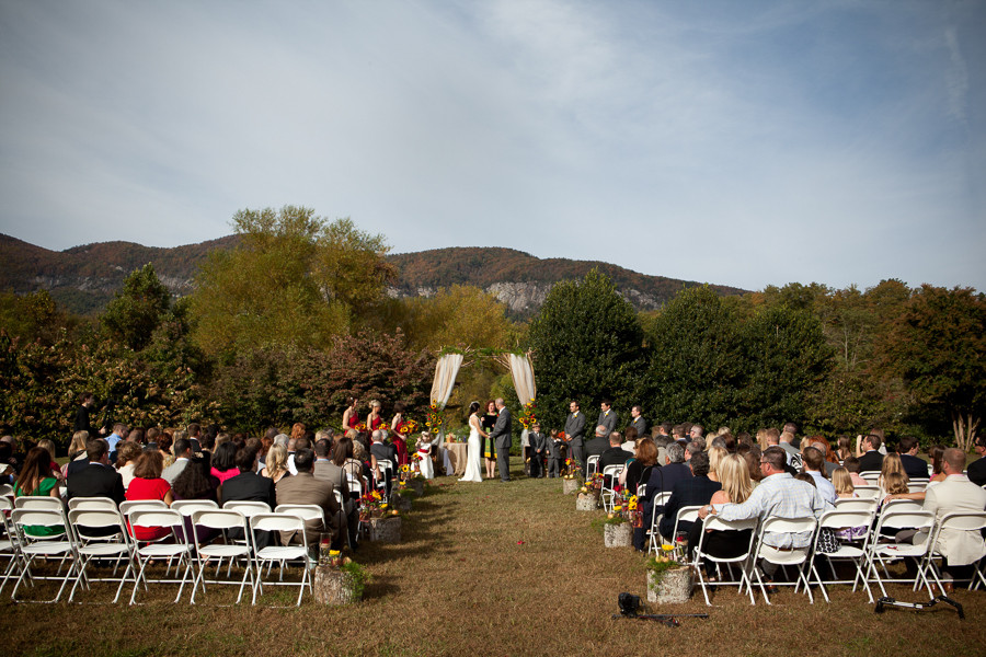 LAKE_LURE_INN_WEDDING019