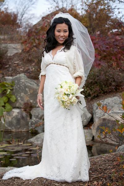 Bridal_Portrait_031.JPG