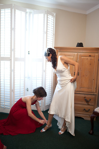 LAKE_LURE_INN_WEDDING005