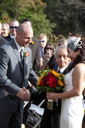 LAKE_LURE_INN_WEDDING018