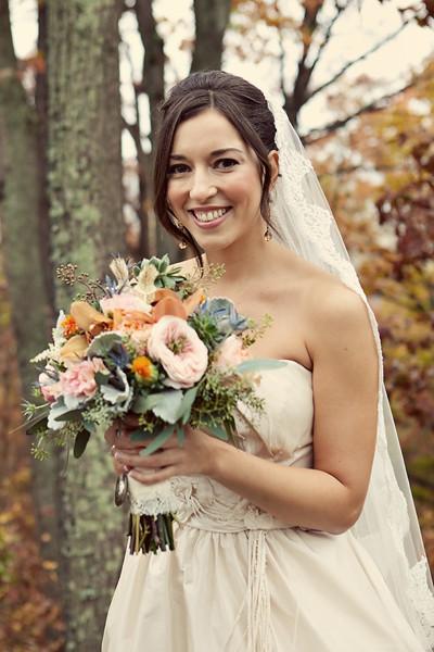 Crest_Center_Bridal_Portraits.jpg