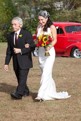 LAKE_LURE_INN_WEDDING014