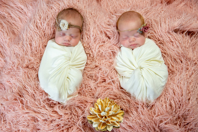 Twins Photography.jpg