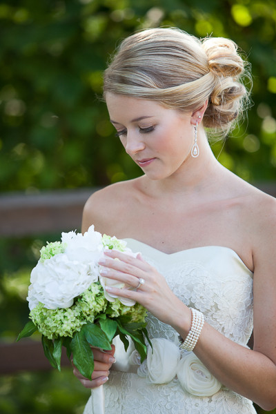 Bridal_Portrait_025.JPG