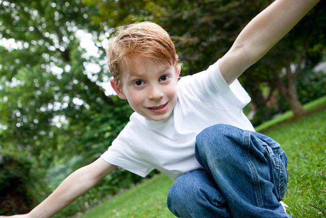 Asheville_Children_Photographer_-081.JPG