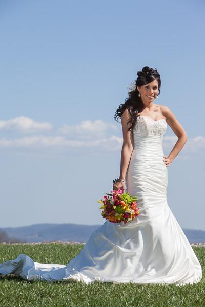 Bridal_Portrait_045.JPG