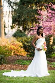 Bridal_Portrait_055.JPG