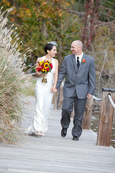 LAKE_LURE_INN_WEDDING036