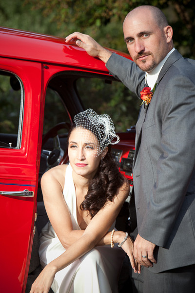LAKE_LURE_INN_WEDDING032