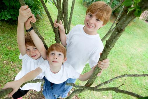 Asheville_Children_Photographer_-082.JPG
