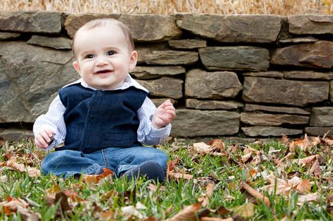 Asheville_Children_Photographer_-091.JPG