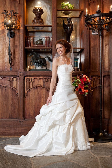 Bridal_Portrait_022.JPG