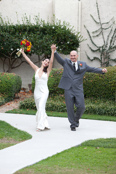 LAKE_LURE_INN_WEDDING048