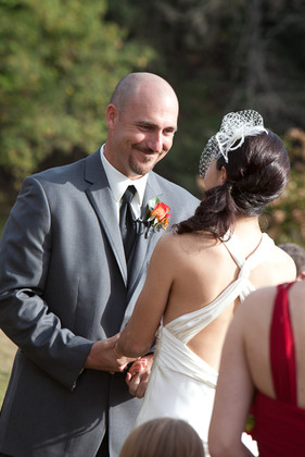 LAKE_LURE_INN_WEDDING017
