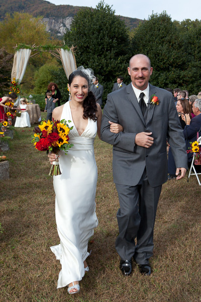 LAKE_LURE_INN_WEDDING028