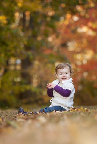 Asheville_Children_Photographer_-105.JPG