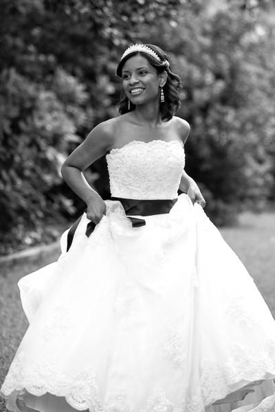 Bridal_Portrait_029.JPG