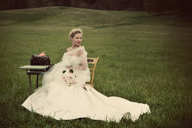 Bridal_Portrait_009.JPG