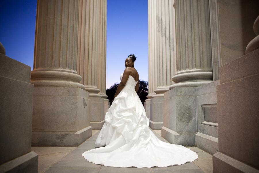 Bridal_Portrait_036.JPG
