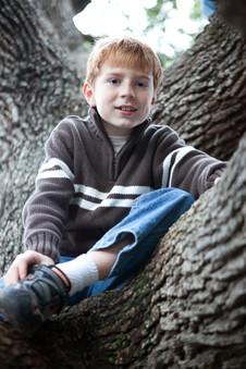 Asheville_Children_Photographer_-066.JPG