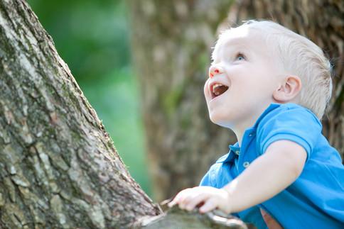 Asheville_Children_Photographer_-097.JPG
