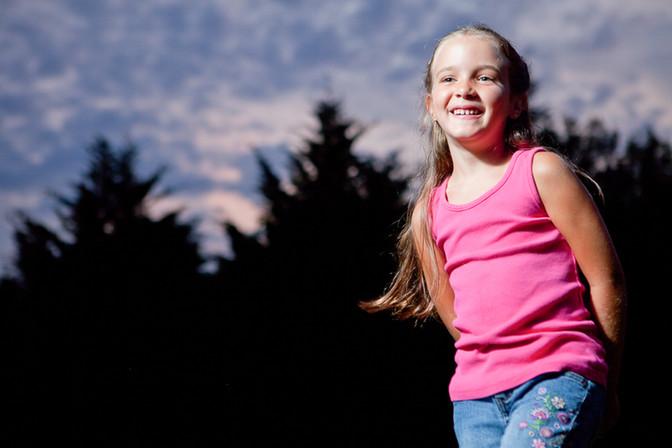 Asheville_Children_Photographer_-083.JPG