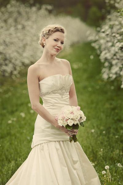 Bridal_Portrait_038.JPG