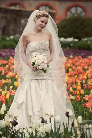 Bridal_Portrait_077.JPG