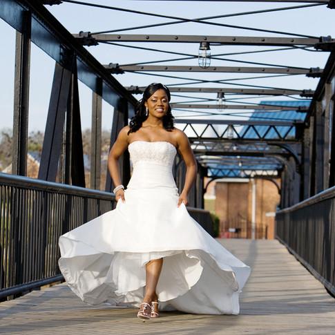 Bridal_Portrait_026.JPG